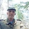 Сергей, 41, г.Озерск