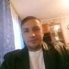 petr, 43, Jelgava