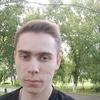 Вячеслав, 20, г.Саранск
