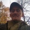 Файзулла, 54, г.Новосибирск