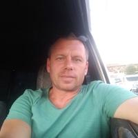 Валерий, 47 лет, Рак, Сочи