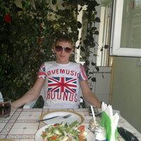никола, 31 год, Рак, Владикавказ