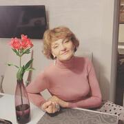 Натали 55 Москва