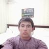 Zayniddin Nazirov, 27, г.Ташкент