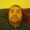 Iluos, 31, г.Бишкек