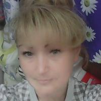 Инесса, 53 года, Водолей, Нижний Новгород