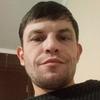 миша, 32, г.Николаев