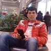 мустафо, 29, г.Казань