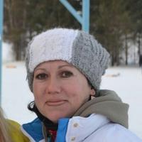 Неля, 45 лет, Водолей, Ачинск