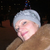 надежда, 44 года, Телец, Нижний Новгород