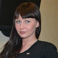 Александра, 31 год, Водолей, Екатеринбург