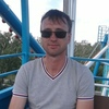 Санек, 30, г.Таврическое