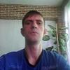 андрей, 40, г.Серебрянск