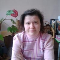 elena, 42 года, Рак, Москва