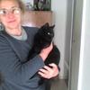 Sheba, 64, г.Бессарабка
