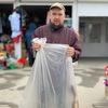 Анатолий., 37, г.Южноуральск