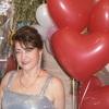 Галина, 61, г.Ленинградская