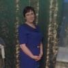 дарья, 28, г.Тюкалинск