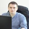 Руслан, 36, г.Актобе