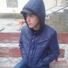алим, 22, г.Нарткала