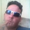 Jeremiah, 32, г.Рино