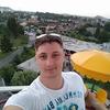 Славік, 27, г.Мукачево