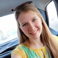 Елена, 23 года, Лев, Липецк