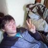 Evgeny, 25, г.Енакиево