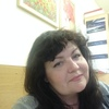 Наталия, 46, г.Фрязино
