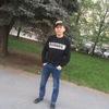 Азамат, 20, г.Челябинск