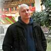 Ярослав, 44, г.Яготин