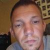 steve, 34, г.Сент-Луис
