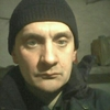 вова, 38, г.Павлодар