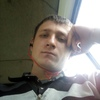 Александр, 25, Курахово