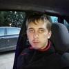 Леонид, 24, г.Киров