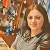 Мария, 32, г.Ростов-на-Дону