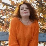 Марина 46 лет (Лев) Кременчуг