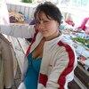 Людмила, 24, г.Бугульма