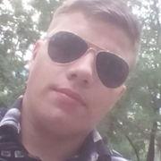 Сергей Морозов 18 Ельцовка