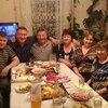 Юрий, 55, г.Рубцовск