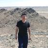 Дмитрий Хван, 26, г.Сеул
