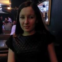 Ирина, 27 лет, Рыбы, Йошкар-Ола