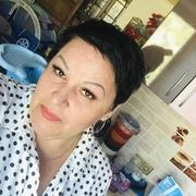 Марина 49 Тольятти