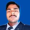 Arun Kumar, 23, г.Gurgaon