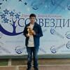 Руслан, 19, г.Янтиково