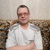 andrey, 49, Novocheboksarsk