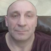 Дмитрий 47 Электросталь