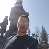 Геннадий Довгань, 46, г.Евпатория