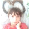 Alina, 30, г.Львов