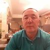 Ерлан, 47, г.Талдыкорган